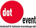 Dotevent