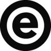 Engenhart