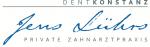 Dent Konstanz