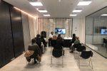 Cosentino_Design-Challenge-Participants